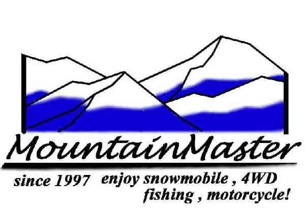 mountainmaster's掲示板